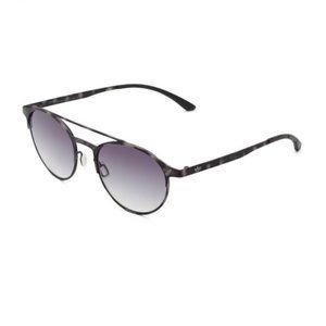 Adidas Round Sunglasses 52mm Unisex